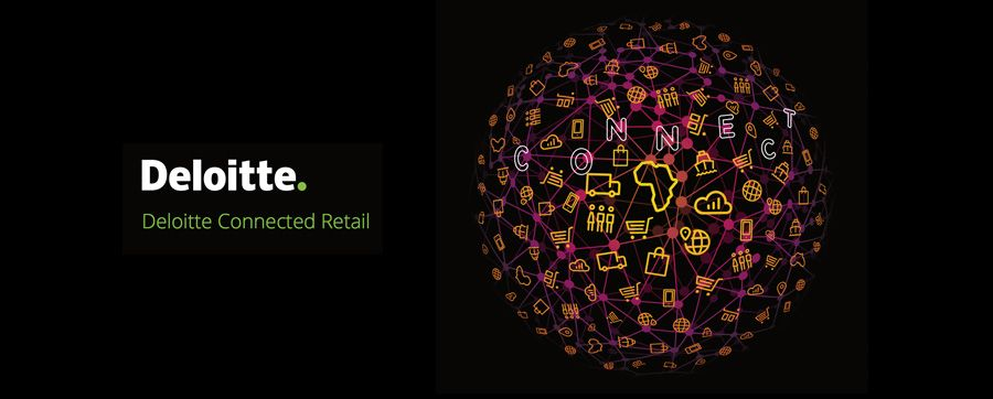 Deloitte Connected Retail