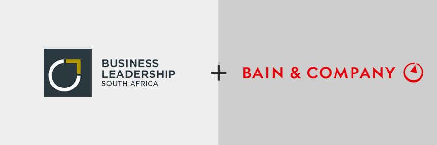 Business Leadership SA terminates partnership with Bain over SARS issue