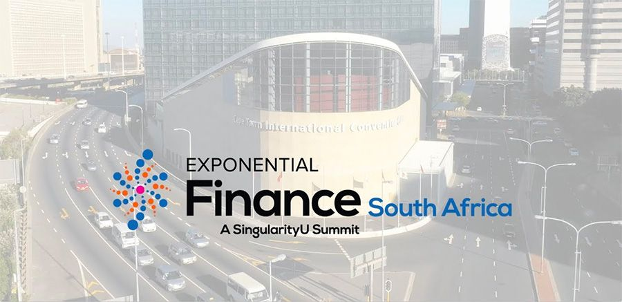 Deloitte to organise financial summit in collaboration with Singularity University