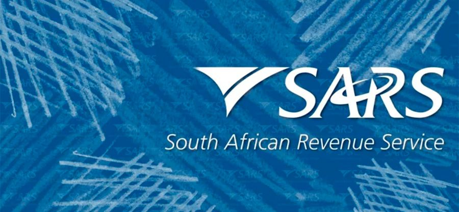 SARS can legally charge firms with an audit fee for extra resources