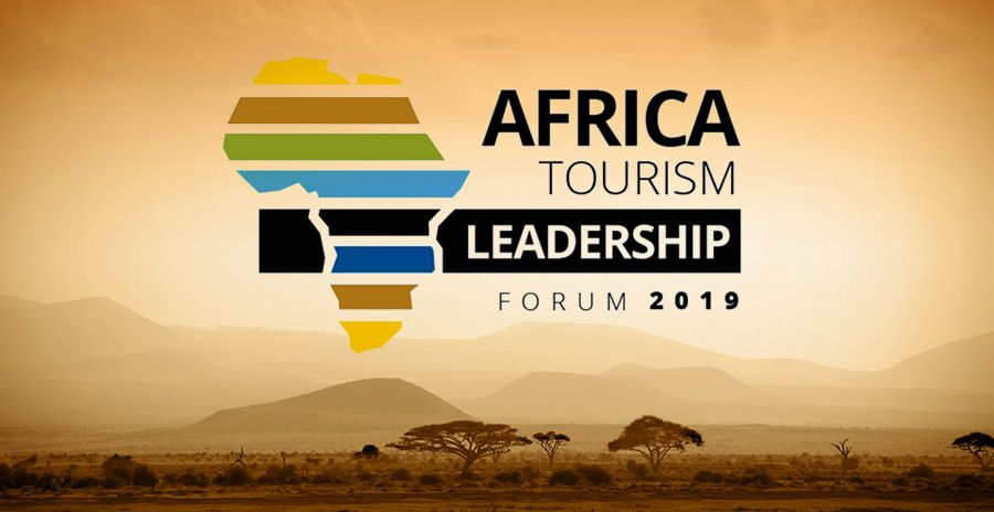 African Tourism Leadership Forum Durban 2019