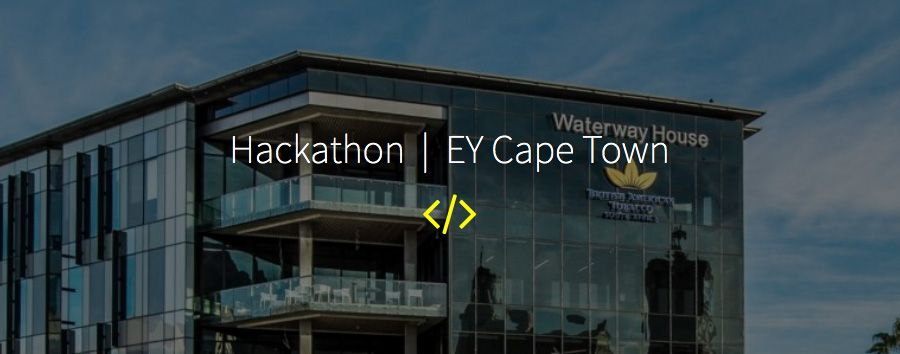 EY Cape Town to host hackathon on gender-based violence