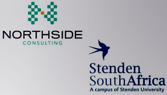 Northside Consulting to introduce minor in Stenden South Africa