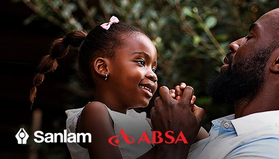 Sanlam acquires employee benefits consultancy arm of Absa