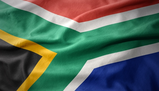 $9 billion South African business and management consulting market slows
