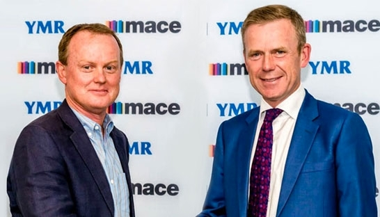 Following MMQS deal, Mace buys Kenyan-based firm YMR