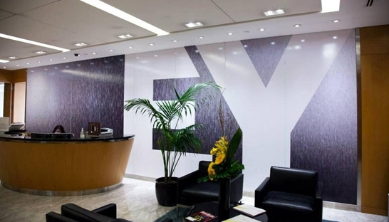 EY South Africa buys Q-Core Consulting and Resolve Group