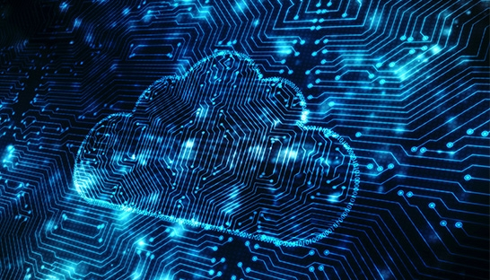 Successful cloud strategy builds on integral and ecosystem approach