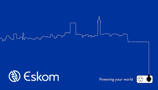Exporting more electricity to Southern Africa may rescue Eskom