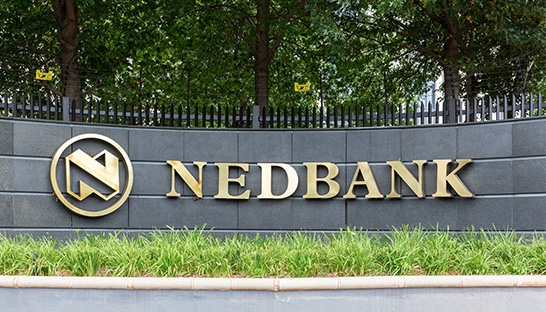 Nedbank becomes third major creditor to cut ties with McKinsey