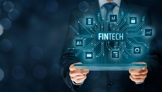 Regulation, tech and digital innovation to disrupt South African banking