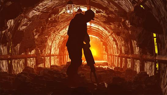 Deloitte launches integrated solution for mining sector in South Africa
