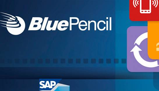 Blue Pencil Consulting wins level 3 B-BBEE status after restructuring
