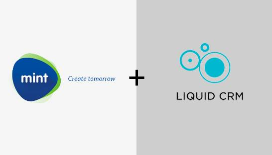 Mint Management Technologies acquires LiquidCRM to bolster customer-centricity