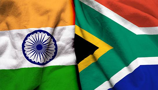 Indian investment in South Africa amounts to over R50 billion, says PwC