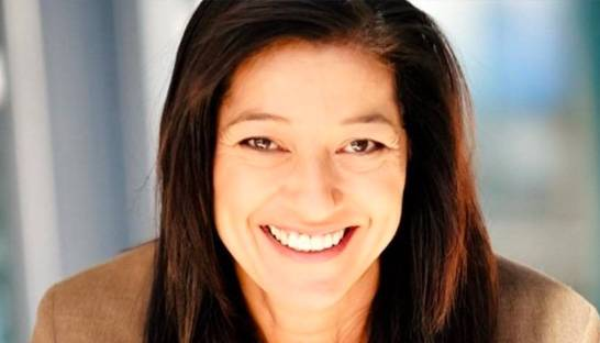 Astrid Ascar joins Wunderman as Chief Strategic Officer