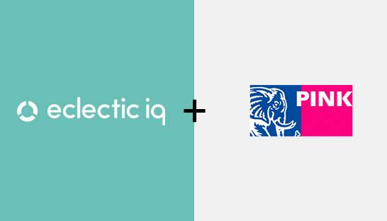 EclecticIQ ventures into South Africa through Pink Elephant partnership