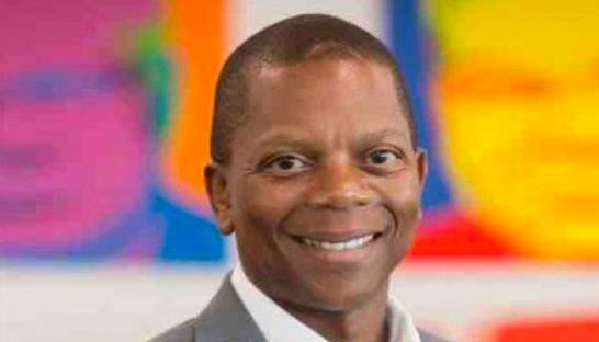 A.T. Kearney's Africa MD elaborates on South Africa's manufacturing sector
