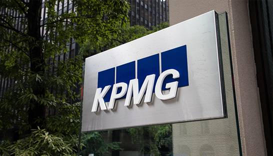 KPMG SA to cut staff and fly in international reinforcements for damage control