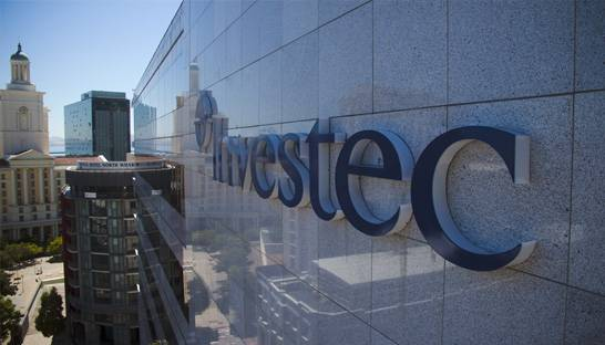 Investec was the biggest beneficiary of the WA government last year