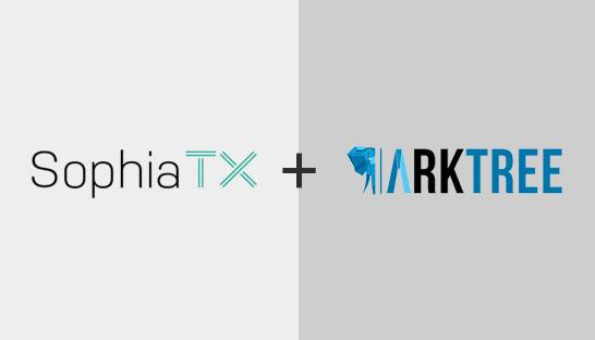 ArkTree becomes sole reseller of SophiaTX blockchain products in South Africa