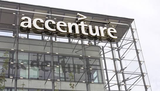 Accenture South Africa reiterates its commitment to gender equality