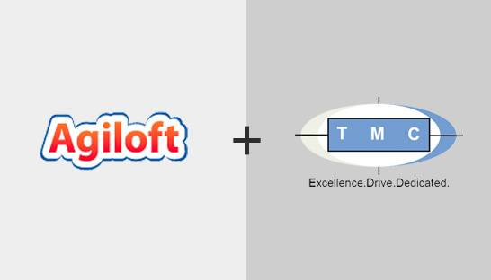 Agiloft adds Timmut Connect as new partner & reseller in South Africa