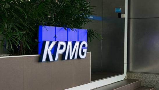 Details unveiled of KPMG involvement in the VBS corruption scandal
