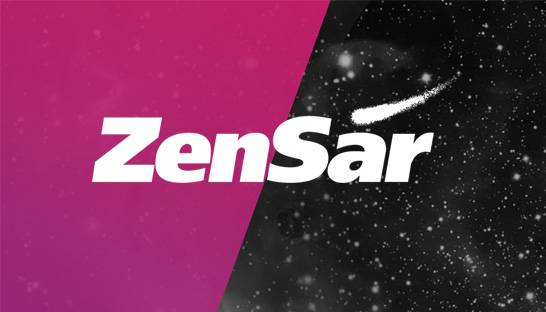 Zensar launches three-in-one insurance module for South African market