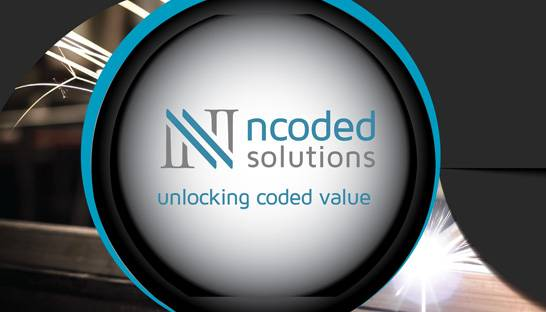 Ncoded Solutions begins overall restructuring with senior appointment