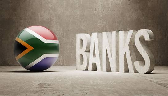Big South African banks to face competition from smaller players