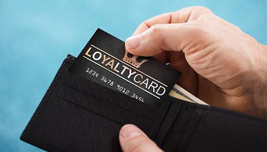 Loyalty programmes remain popular amongst economically active South Africans