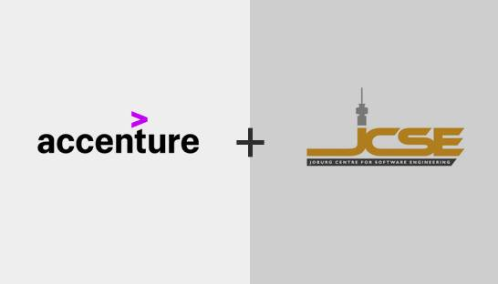 Accenture partners with JCSE to offer skill training to youth in Johannesburg