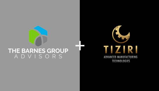 TiziriTech obtains intellectual property permission for TBGA training services