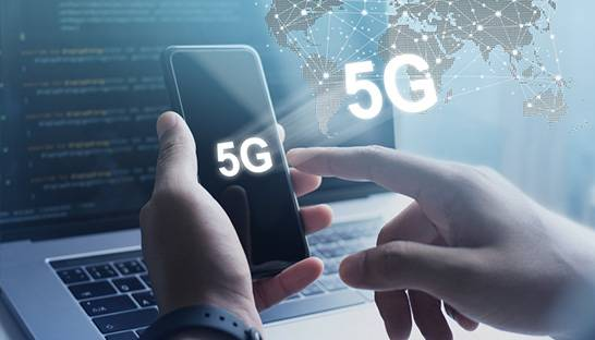 5G technology will take longer than expected to integrate in South Africa