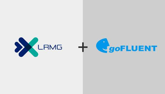LRMG to help goFLUENT establish a base in South Africa and across Africa