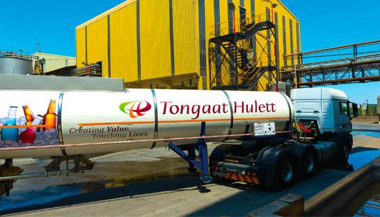 PwC called upon to identify specific issues in Tongaat Hulett's finances