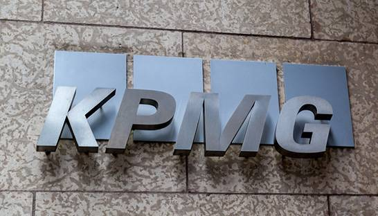 The new profile and practices of KPMG South Africa after restructuring