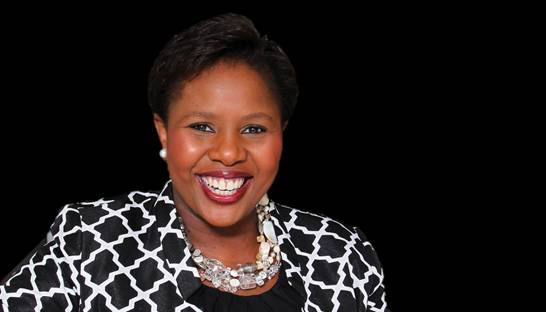 Accenture reiterates the need for gender balance in the South African workplace