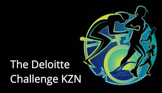 Deloitte Challenge Marathon held under hot conditions in Durban