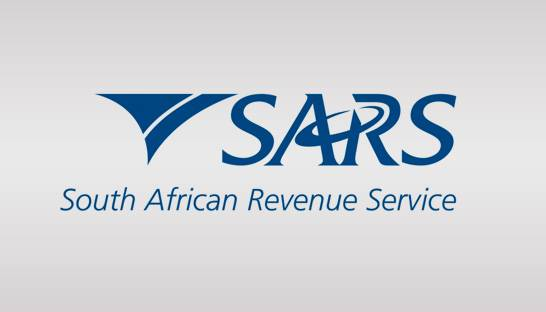 Tax Consulting SA's recommendations for the newly appointed SARS commissioner