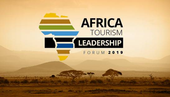 BDO to help organise Africa Tourism Leadership Forum in Durban this year