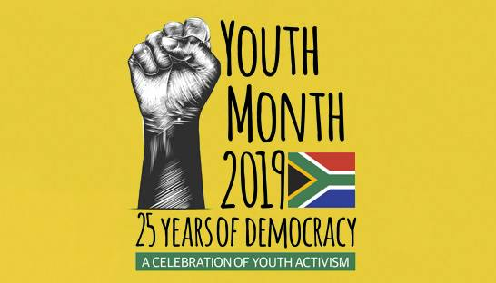 PwC elaborates on the importance of Youth Month in South Africa today