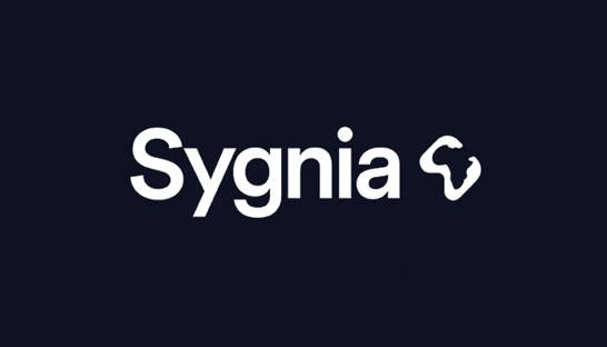 Sygnia cuts ties with Deloitte in South Africa due to reputational concerns