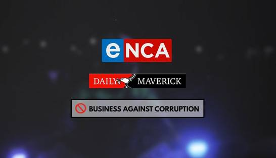 Protection of whistleblowers is crucial to tackling corruption in SA