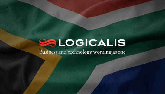 Logicalis boosts South Africa practice with new strategic acquisition