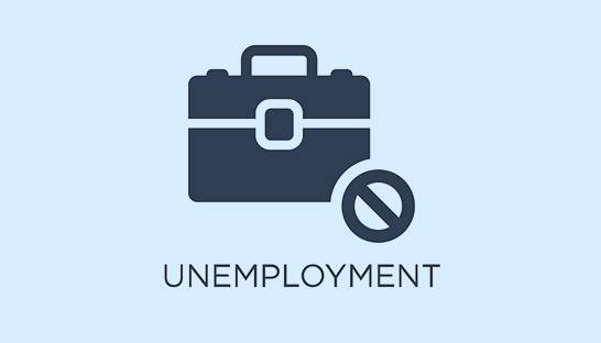 Strategy& economists analyse the rising unemployment rate in South Africa