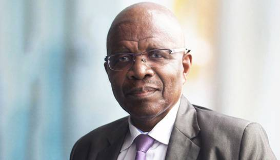 KPMG Chairman elaborates on vulnerable points in the accounting sector