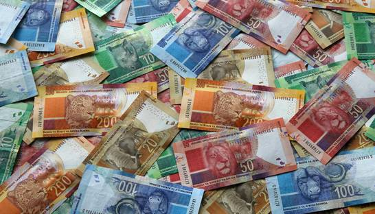 South African expats are taking hasty steps to avoid expat tax