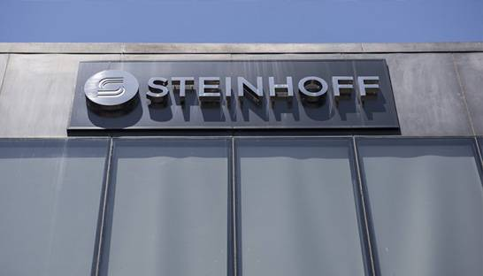 Mazars set to replace Deloitte as Group Auditor for Steinhoff